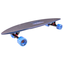 Tech Team Fishboard 31 2018