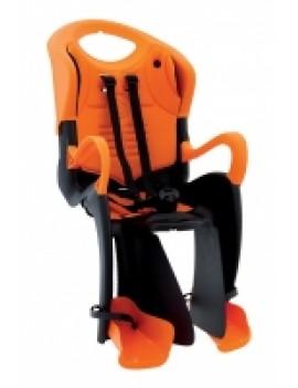 Детские вело кресла