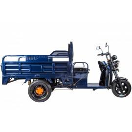 Eltreco Rutrike D4 1800 60V1200W
