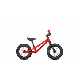 Format Runbike 2019