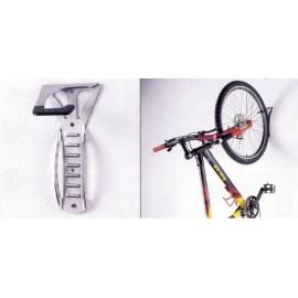 Устройство настенное Peruzzo roda для хранения одного велосипеда