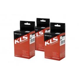 Kellys камера kls 27,5x1,75-2,125 fv39