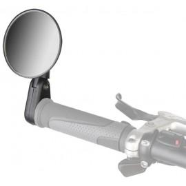 Зеркало DX-2002VF с ГАБАРИТОМ арт. 220016