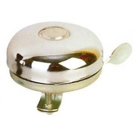 Звонок 3035-11 металл. малый