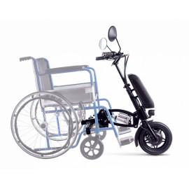 Eltreco Sunny электрический привод для инвалидной коляски СЕРВО ПРИВОД