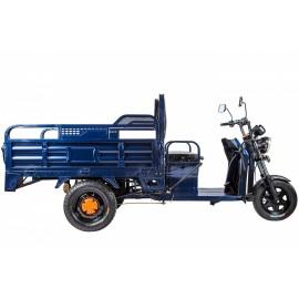 Eltreco Rutrike D2 1500 60V1000W