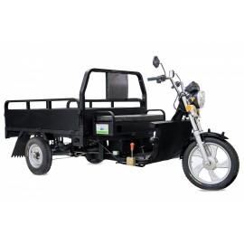 Eltreco Rutrike D5 2000 60V2000W