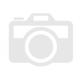 Eltreco Rutrike Вояж-П 1200 60V800W