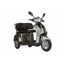Eltreco Trike L New
