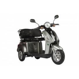 Eltreco Trike Round L