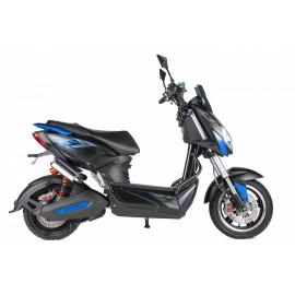 Eltreco Zing Prime 72V1000w