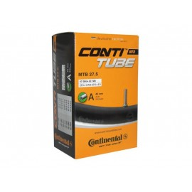 "Continental Камера MTB 27.5"" A40 47-584 / 62-584"
