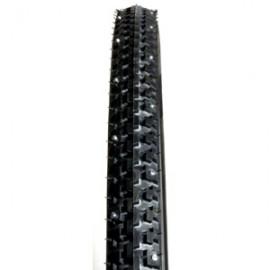 Зимняя шипованная покрышка для велосипеда Nokian Hakkapeliitta A10 28X1 5/8x1 1/2 Black