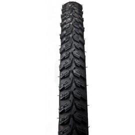 Зимняя покрышка для велосипеда Nokian Rollspeed w37-622 Black