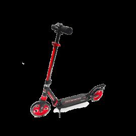 Tech Team City Scooter 2017